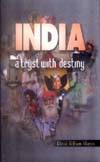 India A Tryst with Destiny