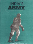India`s Army