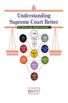 Understanding Supreme Court Better 101 facts you need to know…