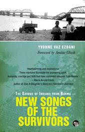 NEW SONGS OF THE SURVIVORS