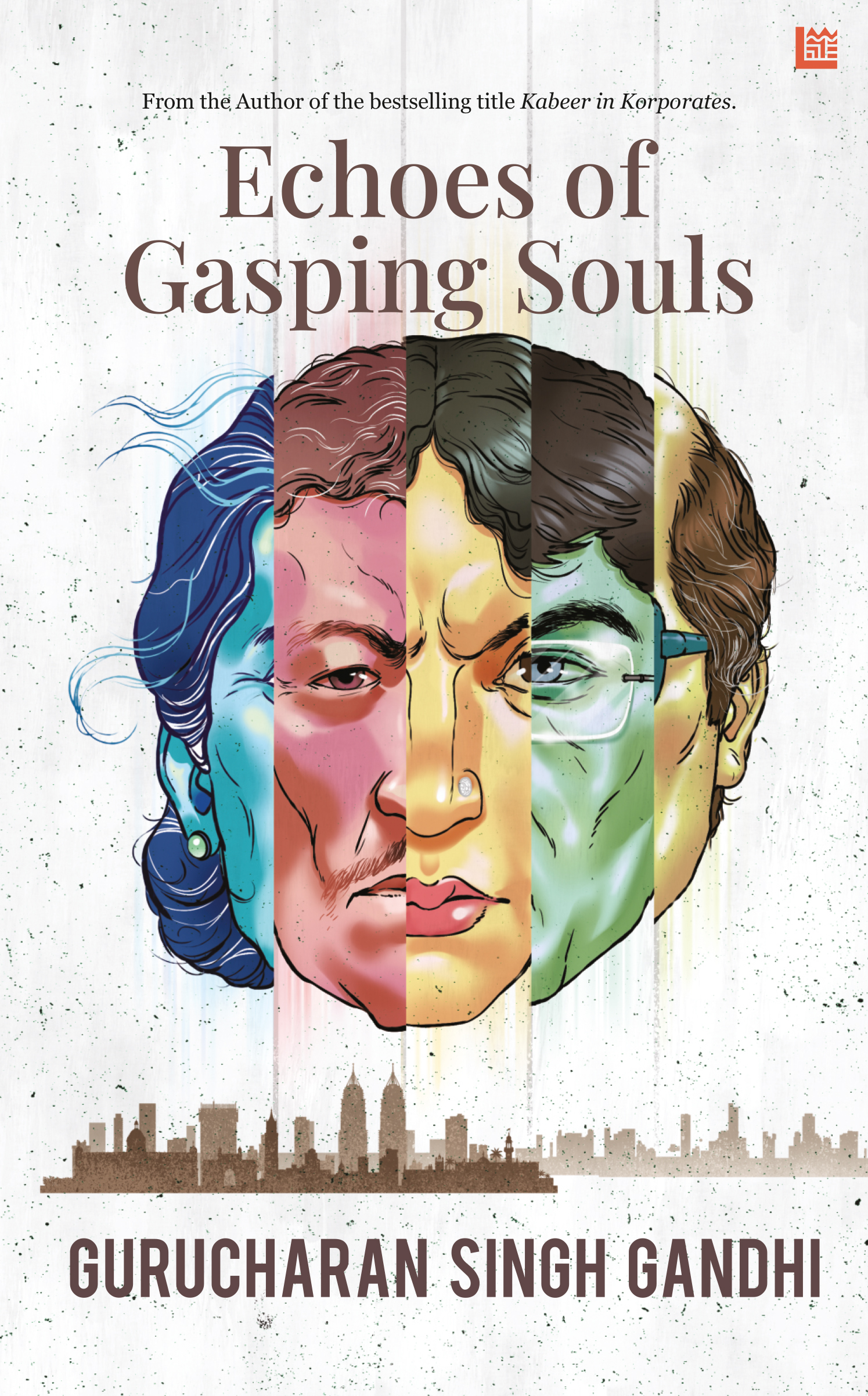 Echoes of Gasping Souls