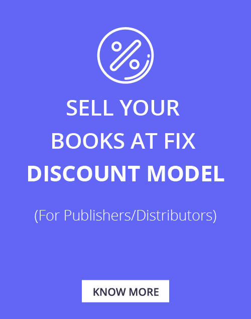 Know More about Fix Discount
